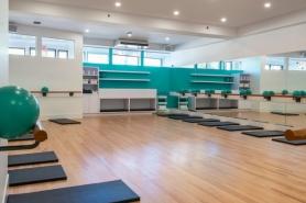 Barre-Fitness-Dunbar-for-Zenith-Projects-Ltd-009